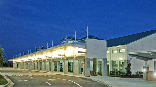 Natural Gas Supplier Jacksonville Fl